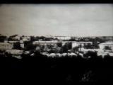 Равнины и горы (Планета Земля) / 1985