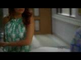 Отчаянные Домохозяйки / Desperate Housewives / 7 Сезон - 2 Серия (2010-2011) [club15838226]